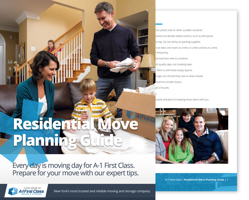 A1-EBook-Residential-preview.jpg