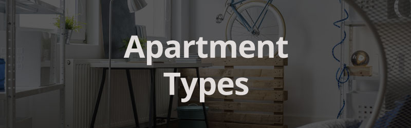 apartment-types