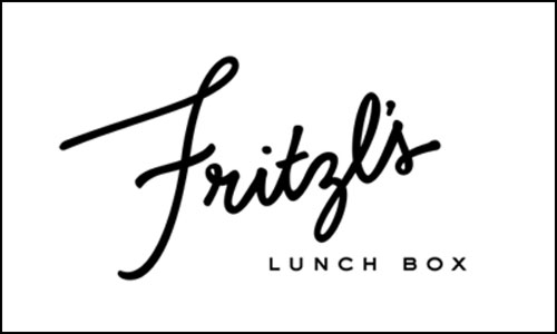 Fritzl's Lunch Box