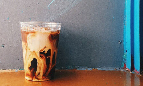 Best Cafes and Coffee Houses