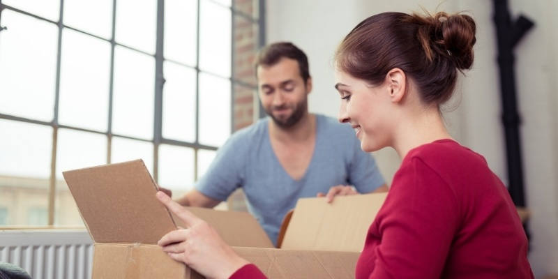 What to Look For in Home Movers